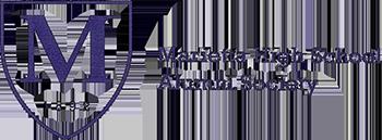 marietta_alumni_society_web