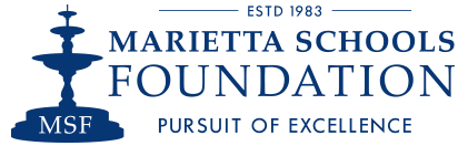 Marietta Schools Foundation