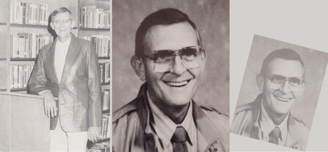PASSING OF NEIL C. BONDS – FORMER EDUCATOR AT MHS