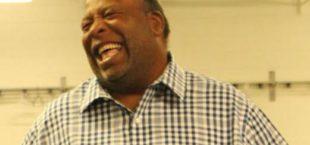 """James """"Coach Friday"""" Richards – Celebration of Life"""