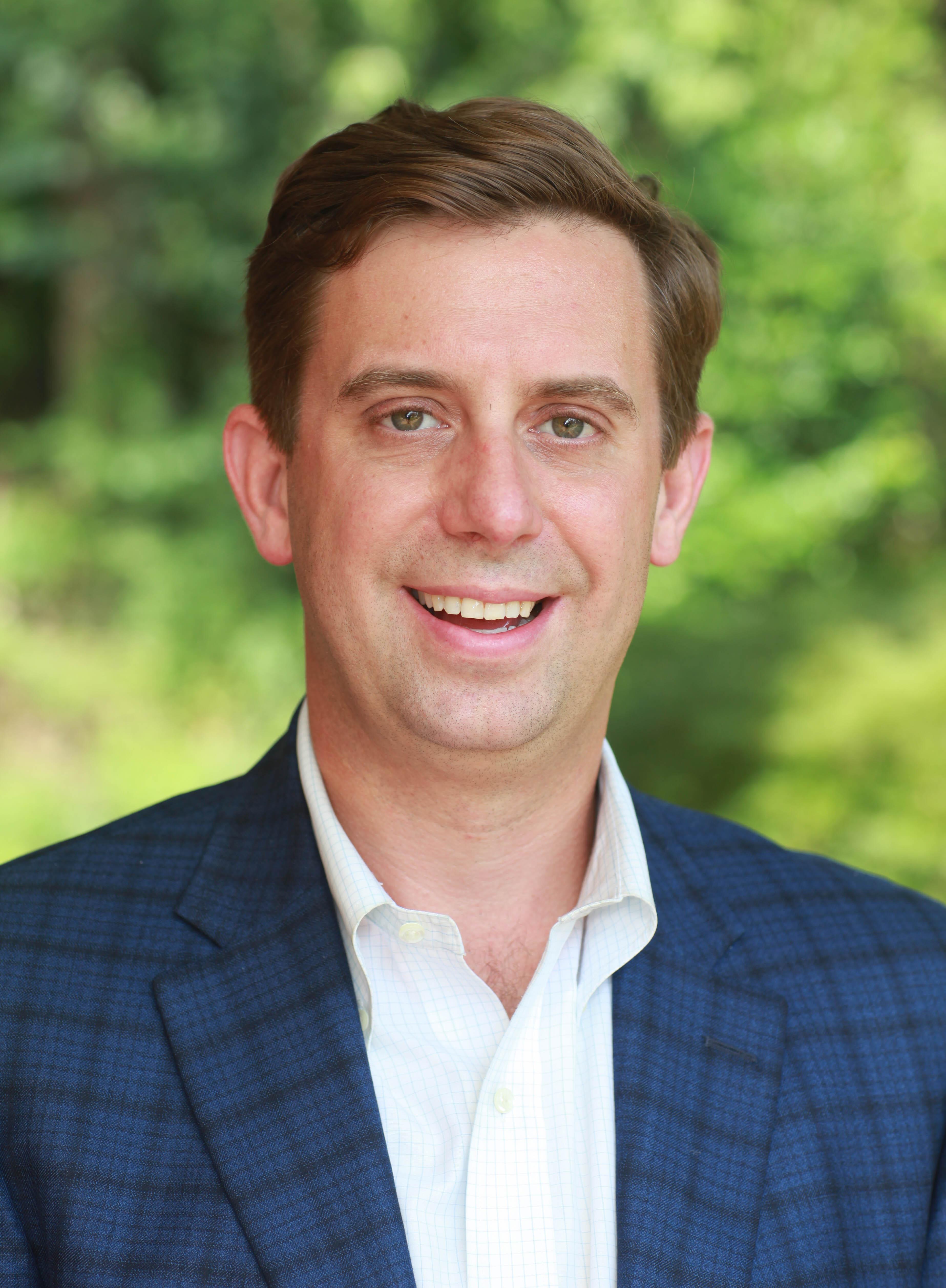 John Clotfelter