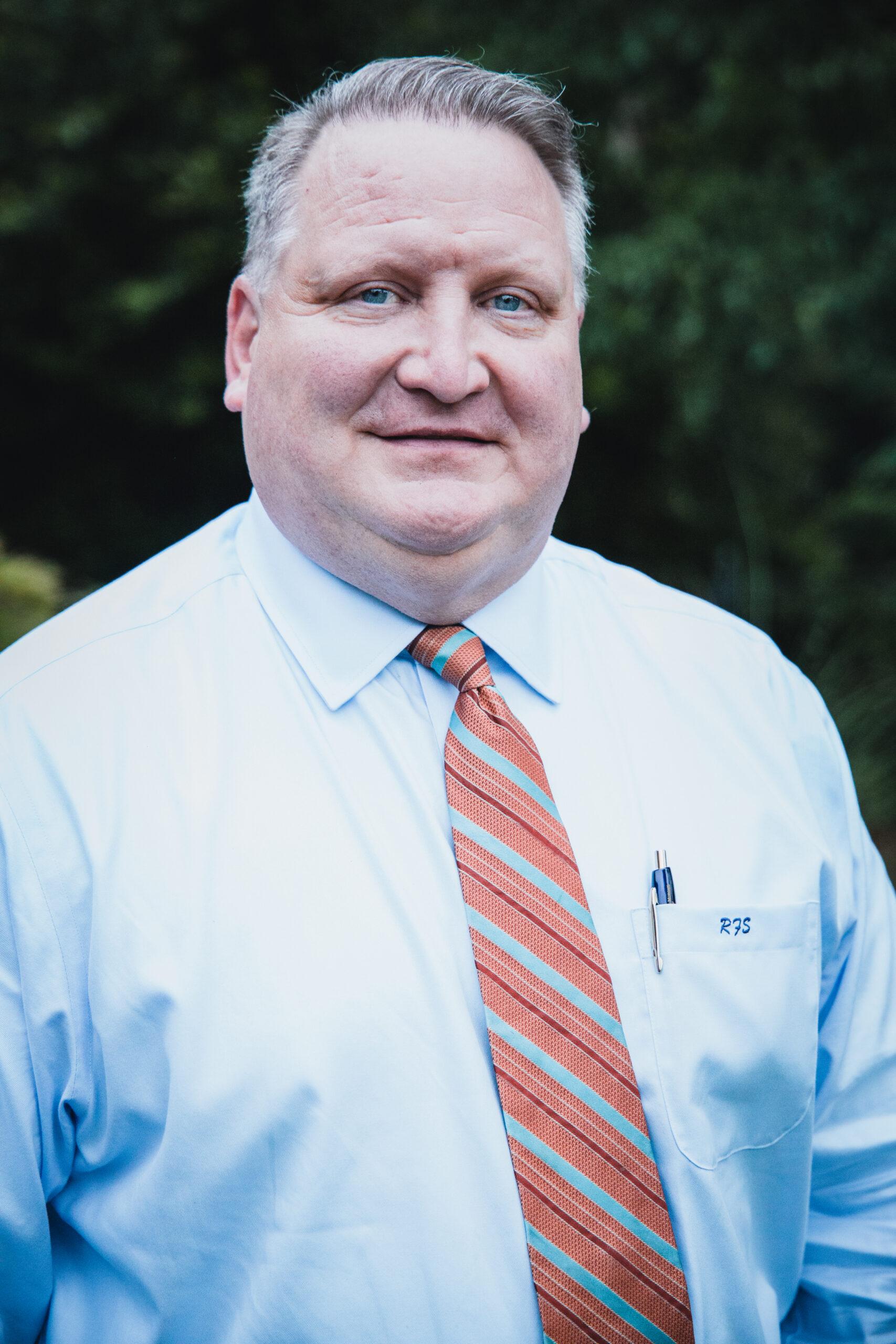 Rob Schnatmeier